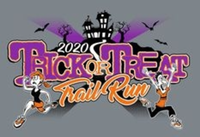 Trick or Treat Trail Run 5K, 10K and 15K - Sioux Falls, SD - race99707-logo.bFznz5.png