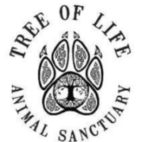 Tree of Life Wag & Walk - Murfreesboro, TN - race99742-logo.bFzpp6.png
