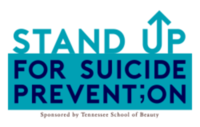 Stand Up for Suicide Prevention - Knoxville, TN - race98917-logo.bFwoFc.png