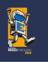 Breakthrough Virtual Run/Walk for Autism - Knoxville, TN - race98179-logo.bFv5P0.png