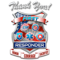 Just Do It For The First Responders 5K, 10K, & Half - Pikeville, KY - race99701-logo.bFzbnM.png