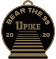 """2020 UPIKE """"Bear the 99"""" 5K - Pikeville, KY - race99699-logo.bFBkZy.png"""