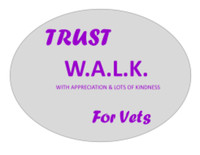 Trust W.A.L.K. for Vets - Veterans Program Trust Fund, KY - race99501-logo.bFyGe-.png