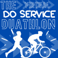 Do Service Duathlon - Ashland, KY - race98437-logo.bFzv17.png