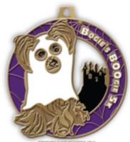 Bogie's BOOgie 5k - Lexington, KY - race99550-logo.bFyK-y.png