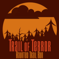 Trail of Terror: Haunted Trail Run at Parvin State Park - Elmer, NJ - race99412-logo.bFyofM.png