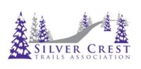 Silver Crest Nordic Challenge - Neihart, MT - race28317-logo.byFP6s.png