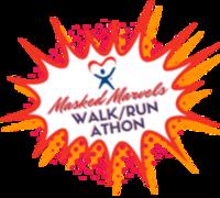 Masked Marvels Walk/Runathon - Lebanon, NJ - race99354-logo.bFx9ly.png