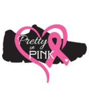 Pretty In Pink Virtual 5K - Anywhere, NJ - race99664-logo.bFy8v2.png
