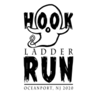 Hook & Ladder Halloween Virtual Run - Oceanport, NJ - race99203-logo.bFx-Z4.png