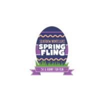 Spring Fling 5k, 1 Mile & Bunny Fun Run - Butte, MT - race29424-logo.bwRNfq.png