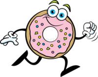 Minneola Wellness Center Donut Dash - Minneola, KS - race99290-logo.bFytDt.png