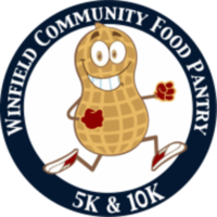Winfield Community Food Pantry Virtual Run - Winfield, KS - race96597-logo.bFwODU.png