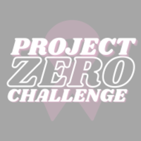 Project Zero Challenge - Lincoln, NE - race99460-logo.bFysTW.png