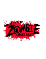 Dash of the Dead Zombie Race & Chase - Kalispell, MT - race30999-logo.bwZYT7.png