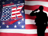 SCHEELS Montana Vet Program Memorial Weekend 5K - Great Falls, MT - race20199-logo.bAQ8ND.png