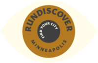 Rundiscover Minneapolis presented by Mill City Running - Minneapolis, MN - race98958-logo.bFwsV2.png