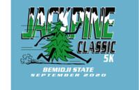 Jackpine Classic 5k - Bemidji, MN - race99670-logo.bFy7_f.png