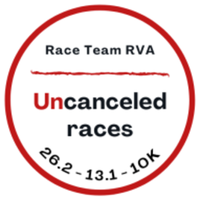 2020 Race Team RVA Uncanceled 26.2 / 13.1 / 10K - Richmond, VA - race97320-logo.bFwc_P.png