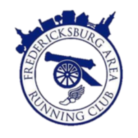 FARC Fall Track Meet - Fredericksburg, VA - race99239-logo.bFx-61.png