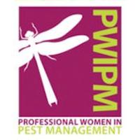 PWIPM Virtual 5K - Fairfax, VA - race99459-logo.bFyspH.png