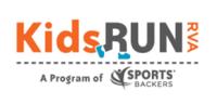 Kids Run RVA: Fall Fit Club - Richmond, VA - race98898-logo.bHl9aR.png