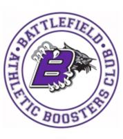 Boost up BHS Sports! - Haymarket, VA - race99802-logo.bFzKrm.png