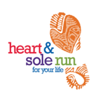 Heart & Sole Race - Billings, MT - race21592-logo.bzs9e9.png
