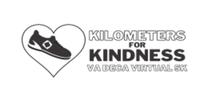 Kilometers For Kindness - Virtual, VA - race99057-logo.bFx4wW.png