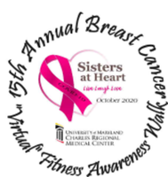 Sisters at Heart 15th Annual Breast Cancer Virtual Fitness Awareness Walk PLUS+ - Indian Head, MD - race98547-logo.bFxdIk.png