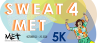 SWEAT-4-MET - Frederick, MD - race99172-logo.bFysGC.png