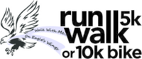 St. John's School PUMPKIN DASH Virtual Run/Walk 5k & 10k Bike Ride - Hollywood, MD - race98788-logo.bFIZxS.png
