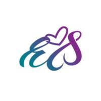 EllaStrong 5k/10k - Annapolis, MD - race99836-logo.bFz3dU.png