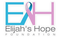 Elijah's Hope Virtual 5K - Baltimore, MD - race99533-logo.bFyJqU.png