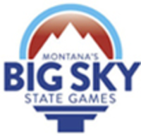 Big Sky State Games Road Race - Laurel, MT - race42864-logo.byF7Hd.png