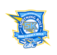 Lightning Bolt 5K Run & 1886 Legacy Walk - Anytown, DE - race99154-logo.bFzljC.png