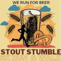 Stout Stumble 5K - Pentwater, MI - race99556-logo.bFyLRL.png