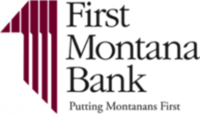 First Montana Bank Flathead Valley Kids Triathlon - Kalispell, MT - race17046-logo.bu5KmQ.png