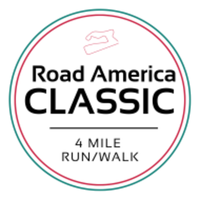 Road America Classic - Plymouth, WI - race98986-logo.bFyqM-.png