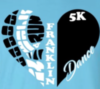 Franklin Dance 5K Scramble - Franklin, WI - race98202-logo.bFyxmF.png