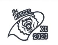 The Ranger - Kenosha, WI - race99393-logo.bFyvcD.png