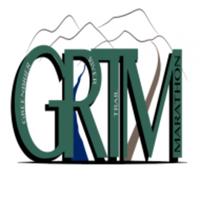 2021 Greenbrier River Trail Marathon - Cass, WV - race99388-logo.bFybJ1.png