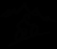 Cascade66 - Cascade, MT - race16311-logo.bu1ok_.png