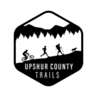 UCT Raizin' Trail Virtual Event - Buckhannon, WV - race99669-logo.bFz81Q.png