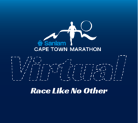 Sanlam Cape Town Virtual Run - International, Z.A. - Sanlam-Cape-Town-Marathon---Race-like-no-other.png