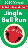 2020 Virtual Jingle Bell Run - Atlanta, GA - virtual_JBR-Logo-4-color_jpeg.jpg