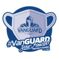 #VanGUARDYourHealth Virtual 5K with ASU-Beebe - Beebe, AR - race100266-logo.bFBG9r.png
