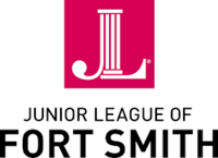 Miles for a Mission VIRTUAL race presented by the Junior League of Fort Smith - Fort Smith, AR - race99938-logo.bFAKnS.png