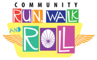 Community Run, Walk and Roll Virtual 5k - Everett, WA - race99277-logo.bFzyZu.png