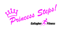 GFR Princess Steps 5k 10k - Salem, OR - race99609-logo.bFyRbi.png